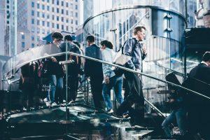 headerfoto arbeidsmarkt zone
