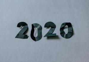 infographic-resultaten-versnellingsplan-2020