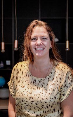 Annemarie-van-den-Broek
