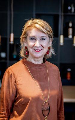 Caroline-van-der-Molen