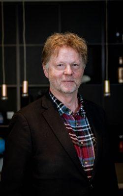 Fred-Gaasendam