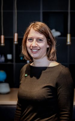 Marieke-van-Geel
