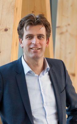 Pieter_van_Oudenaarden