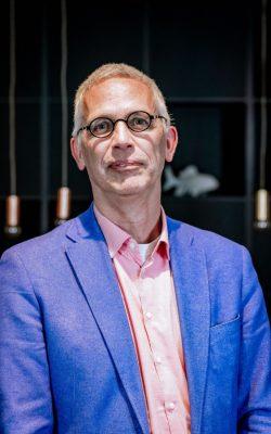 Robert-Schuwer