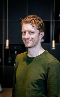 Theo-Nelissen