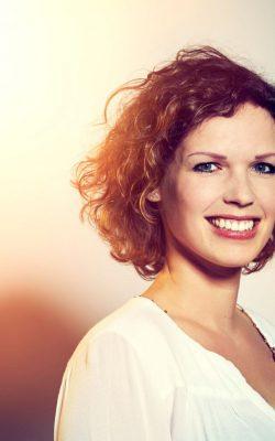versnellingsplan-Heidi-Bartelds